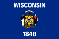 Wisconsin ZIP codes