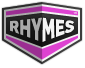 Rhymes.net