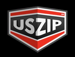 New Mexico ZIP codes